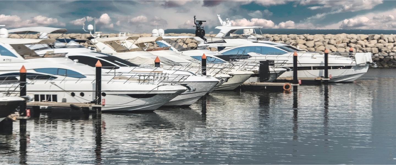 marino-yachts-lavagna-slide